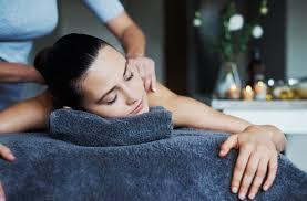 LPE Massager - mienky - Amazon - Recenzia