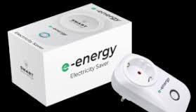 EcoEnergy Electricity Saver - mienky - Cena - forum - Feedback - ako to funguje - v lekárni