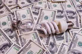 EcoEnergy Electricity Saver - Cena - forum - Feedback