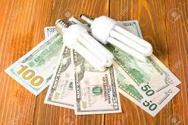 EcoEnergy Electricity Saver - ako to funguje - v lekárni - mienky