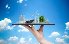 EcoEnergy Electricity Saver - ako použiť - Výsledok - Amazon