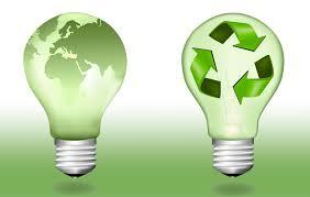 EcoEnergy Electricity Saver - test - Účinky - v lekárni