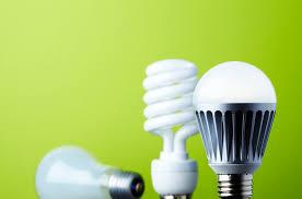 EcoEnergy Electricity Saver - ako to funguje - forum - užitočný