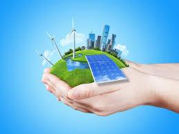 EcoEnergy Electricity Saver - Slovensko - ako použiť - Amazon