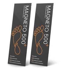 Magneto 500 Plus - recenzie - fórum