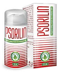 Psorilin - účinky - Feedback - ako to funguje - test- mienky - užitočný