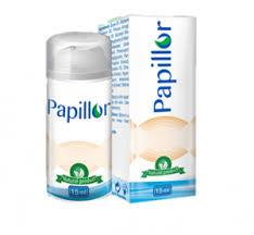 Papillor - Cena - Výsledok - Feedback - mienky - v lekárni - užitočný