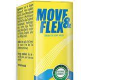 Move&Flex - mienky - ako to funguje - v lekárni - Cena - ako použiť - Výsledok