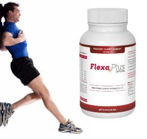 Flexa Plus Optima - ako to funguje - Slovensko - test