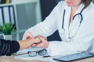 Flexa Plus Optima - výsledok - v lekárni - kontraindikácie