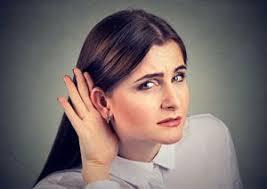 Nutresin - Herbapure Ear - výsledky - ako používať - užitočné