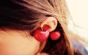 Nutresin - Herbapure Ear - Amazon - ako to funguje - kúpiť