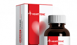 HeartTonic