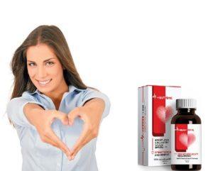 HeartTonic - v lekárni - cena - kúpiť