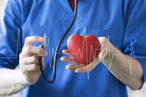 HeartTonic - výsledok - gél - Amazon