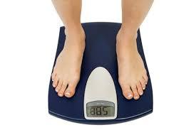Efektívne diéty: 7 chudnutie diéty schudnúť v krátkom čase