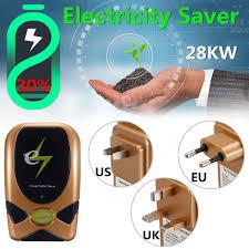 Power factor saver - užitočný - kúpiť - mienky
