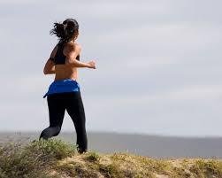 fyzicka-aktivita-ktora-znizuje-vah
