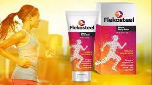 Flekosteel - kúpiť - Slovensko - forum