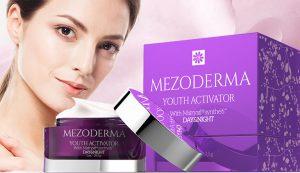 Mezoderma cream - Slovensko - ako použiť - feeedback