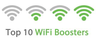 WIFI Booster - cena - test - kúpiť