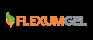 Flexumgel - feeedback - ako použiť - Amazon