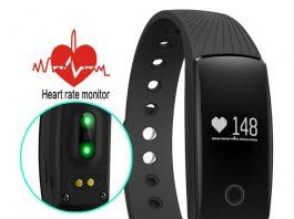 HealthWatch - Amazon - mienky - gél