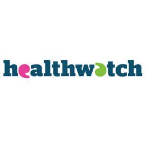 HealthWatch - Slovensko - kúpiť - ako použiť