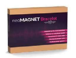 NeoMagnet Bracelet - recenzia - test - účinky