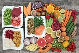 Keto Diet - cena - mienky - Amazon
