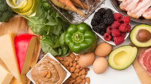 Keto Diet - na chudnutie - ako použiť - Slovensko - gél