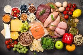 Keto Diet - na chudnutie - feeedback - kúpiť - recenzia