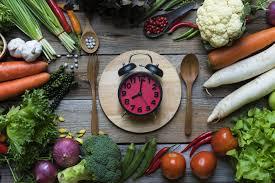 Keto Diet - na chudnutie - užitočný - výsledok - v lekárni