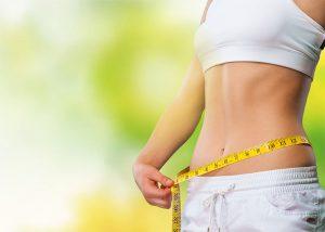 KetoGenic Accelerator Diet - na chudnutie - ako použiť - výsledok - mienky