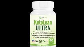 KetoLean Ultra Diet - recenzia - cena - Slovensko