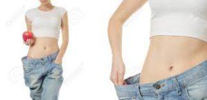 Keto Original Diet - Advanced Weight Loss - na chudnutie - recenzia - cena - ako použiť