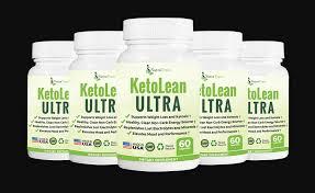 KetoLean Ultra Diet - kúpiť - užitočný - ako použiť