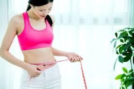 Ultra Keto Slim Diet - na chudnutie - ako použiť - kúpiť - feeedback