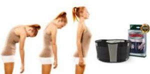 VENDINOS - na bolesti chrbta - test - recenzia - v lekárni