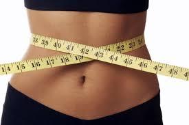 Ketosis Advanced Diet - na chudnutie- feeedback - účinky - kúpiť