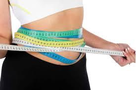 Ketosis Advanced Diet - na chudnutie - cena - Slovensko - test