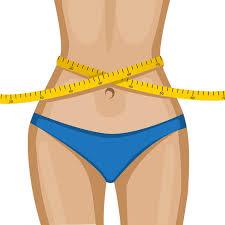 Keto Top Diet - na chudnutie - ako to funguje - účinky - recenzia