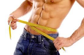 Keto Original Diet - na chudnutie - výsledok - mienky - v lekárni