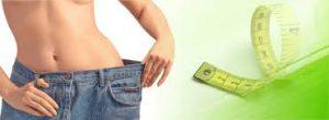 Ultra Keto Slim Diet - Slovensko - mienky - cena