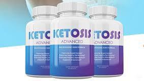 Ketosis Advanced Diet - ako to funguje - v lekárni - recenzia
