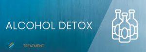 Alkotox - detoxikácia alkoholom - forum - test - ako použiť
