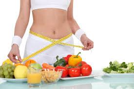 Keto Top Diet - na chudnutie - cena - ako použiť - kúpiť