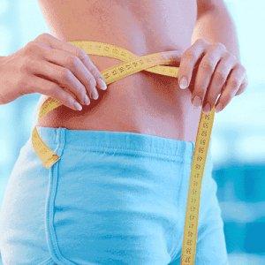 KetoLean Ultra Diet - výsledok - feeedback - účinky