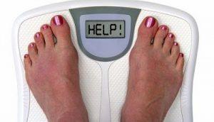 KetoGenic Accelerator Diet - účinky - kúpiť - feeedback