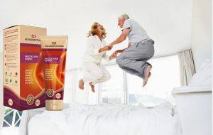 Hondrostrong - na kĺby - recenzia - užitočný - cena
